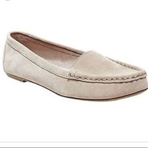 Merona Dorothy Suede Driving Moccasin Loafers 11